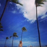 Hawaii/ 2014