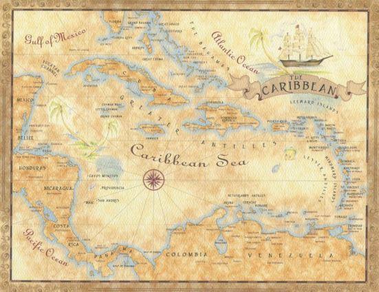 Caribbean Vintage Map.jpg
